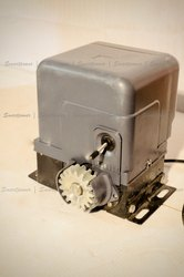 260 W Electric Sliding Gate Motor