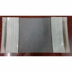 Polyester / Nylon Mesh Belts