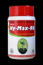 Humic Acid 98%