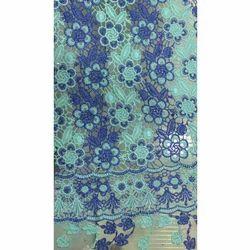 Fancy GPO Fabric A