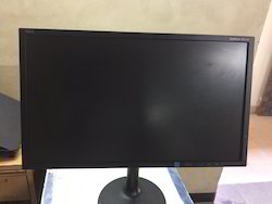 NEC Used 23 LCD Monitor