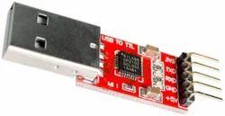 CP2102 USB 2.0 to TTL UART Serial Convertor Module