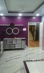 Interior Work, Area / Size: 1000sqft