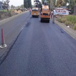 Road Structure
