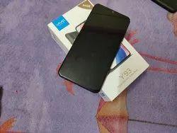 Vivo Y93 Mobile Phone, Memory Size: 64gb