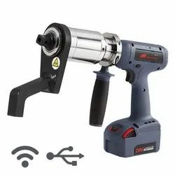 ingersoll Rand Cordless Tool