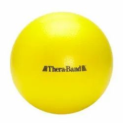 TheraBand Mini Exercise Ball