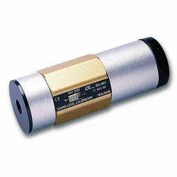 Sound Calibrator, 94 Db
