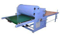 Neo Mild Steel Flexographic Printing Machine, For Industrial
