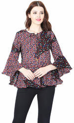 Ladies Fashion Top