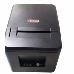 Retsol Thermal Printer (RTP - 80)