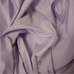 Poly Cotton Dyed Fabric