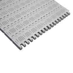 Industrial Plastic Modular Belt