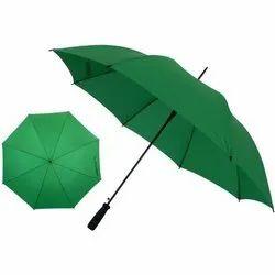 Plain Promotional Umbrella