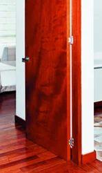 Century Wooden Door Buy And Check Prices Online For