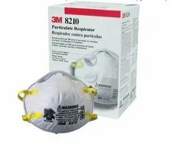 3M 8210 N95 Masks ( Out of stock )