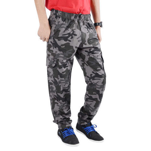 highly praised find lowest price discount Mens Army Lower