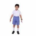 Summer School Uniform