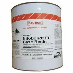 Nitobond EP STD Base Resin