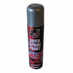 Automobile Aerosol Spray Paints