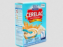 Cerelac Rice Stage 1 300 G