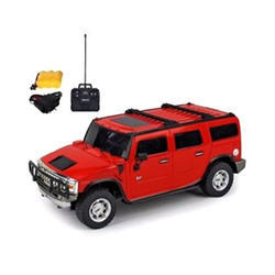 c5ddcc9f4 Remote Control Car at Rs 350  piece(s)