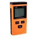 Static Charge Meter (Digital)