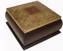 Moulding Boxes SB-1.4-0001
