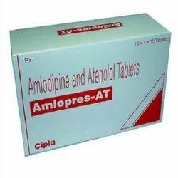 Amlopres-AT
