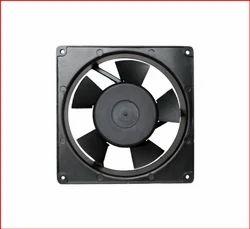 ac small kitchen exhaust fan. Interior Design Ideas. Home Design Ideas