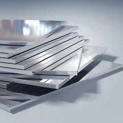 Aluminum 2219 Alloy Plate