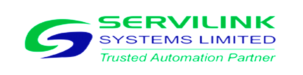 Servilink Systems Limited