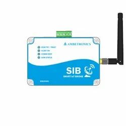 SMART IoT BRIDGE (SIB2G485)