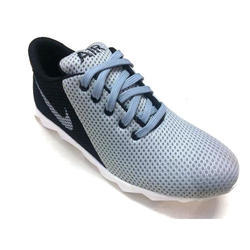 Running Lace-Up Air Sport Shoes, Size: 6-10