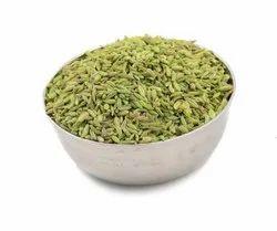Balaji 1 Year B Grade Fennel Seed, Packaging Type: Packet and Box