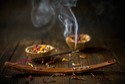 Shringar Agarbatti Fragrance
