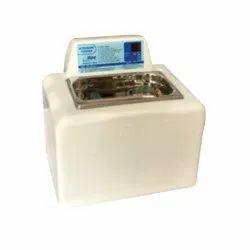 WUS-14-FM Compact Wave Ultrasonic Machines