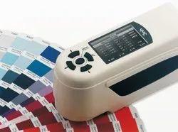 Colorimeter Handheld