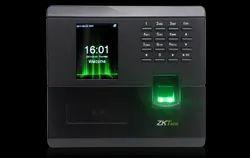 Fingerprint Device, User Capacity: 2000, Model Name/Number: EXCELLEX-460