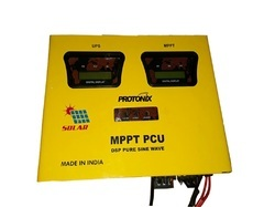800VA DSP Pure Sine Wave Inverter MPPT PCU