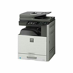Sharp Photocopy Machine