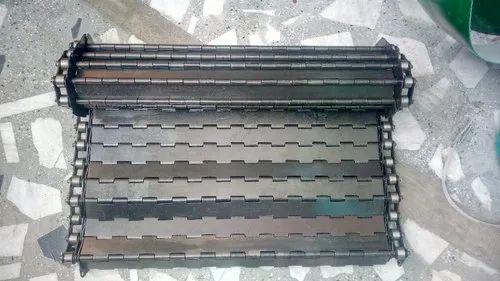 Chip Conveyor Chain