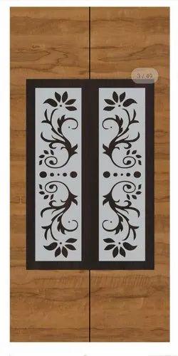 Sunmica Corbey Doors