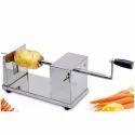 Spring Roll Potato Cutter