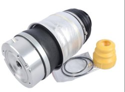 Air Suspension Kit at Best Price in India
