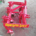 Box Type Mini Tractor Cultivator