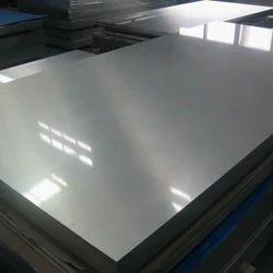7075 T6 Aluminium Plate
