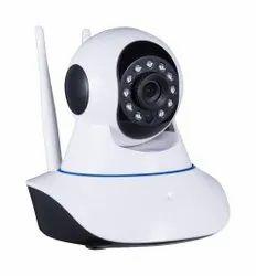 CCTV IP Camera 1080P Wireless WiFi Camera Home Surveillance Smart Camera Night Vision Camera