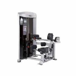 Fitness World Rotary Torso Machine