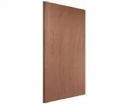 Green Pine Waterproff Flush Doors, Thickness: 30 mm